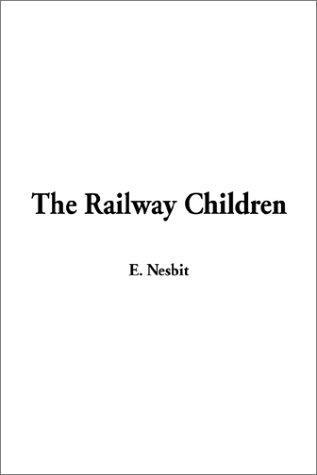 Download Railway Children, The
