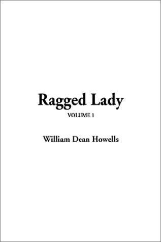 Download Ragged Lady