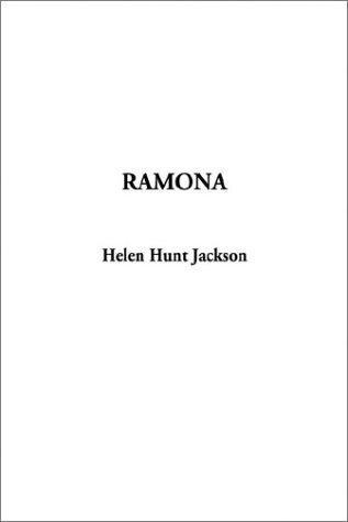 Download Ramona