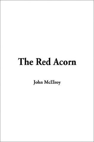 Download The Red Acorn