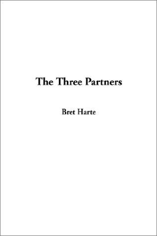 The Three Partners
