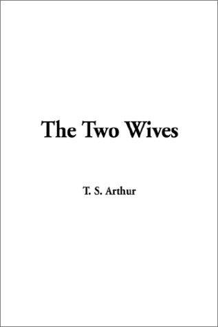 Download The Two Wives