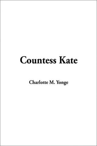 Download Countess Kate