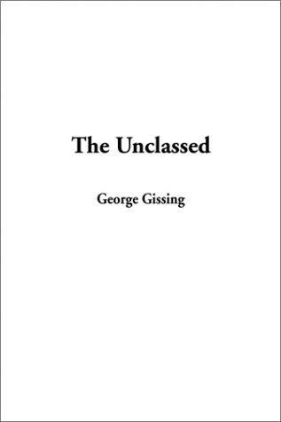 Download The Unclassed