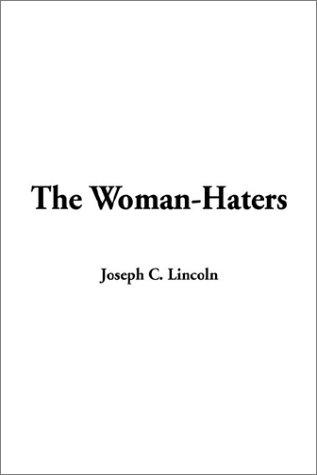 Download The Woman-Haters