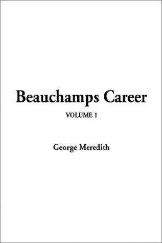 Download Beauchamps Career