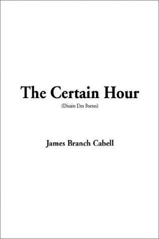 Download The Certain Hour
