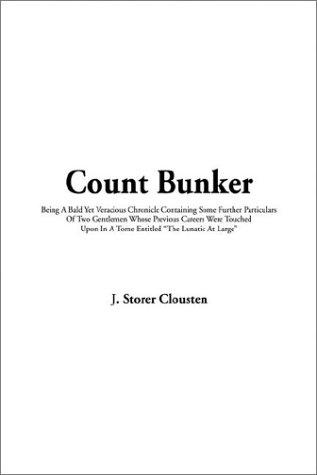 Download Count Bunker