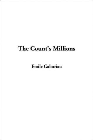 Download The Count's Millions
