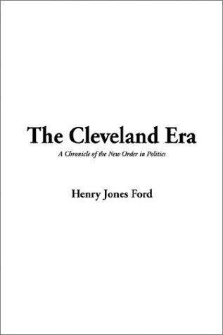 Download The Cleveland Era