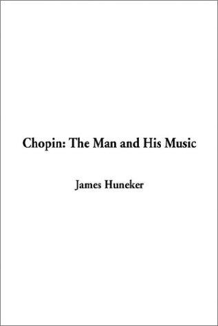 Download Chopin