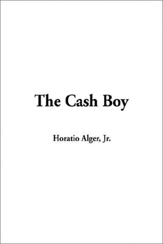 Download The Cash Boy