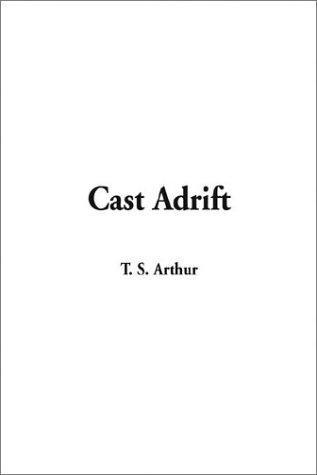 Download Cast Adrift