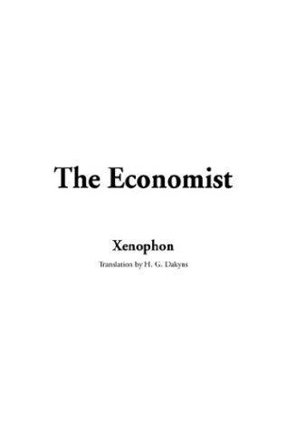 Download The Economist