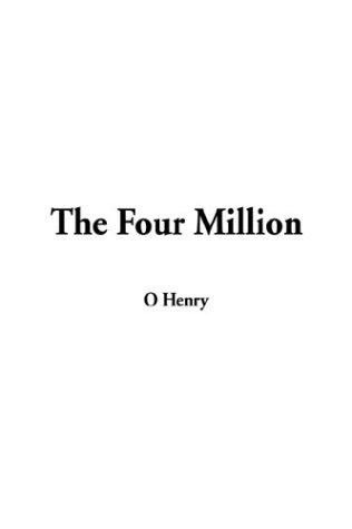 Download The Four Million
