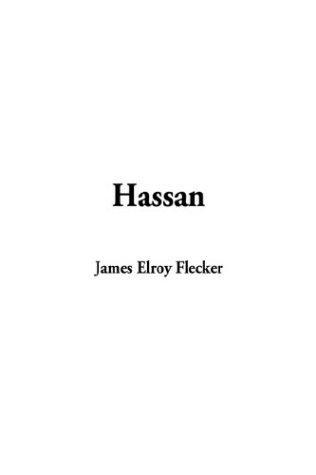 Download Hassan