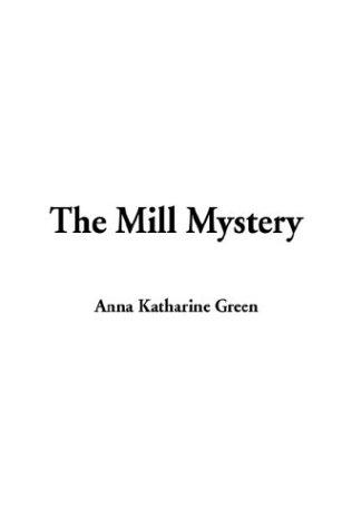 Download The Mill Mystery