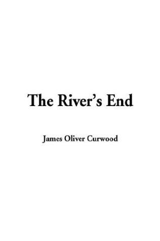 Download The River's End