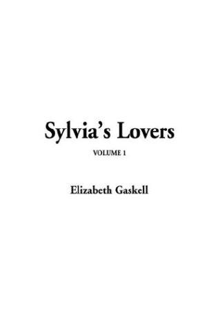 Download Sylvia's Lovers
