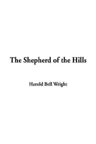 Download The Shepherd of the Hills
