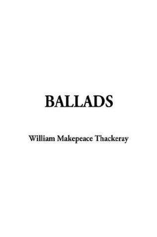 Download Ballads