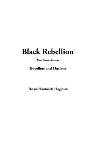 Download Black Rebellion