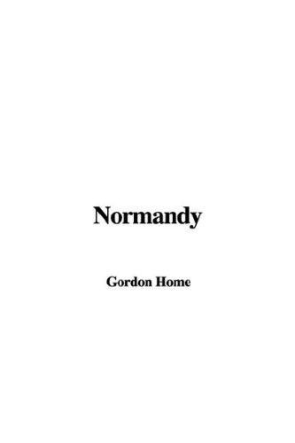 Download Normandy