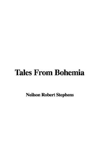 Download Tales from Bohemia