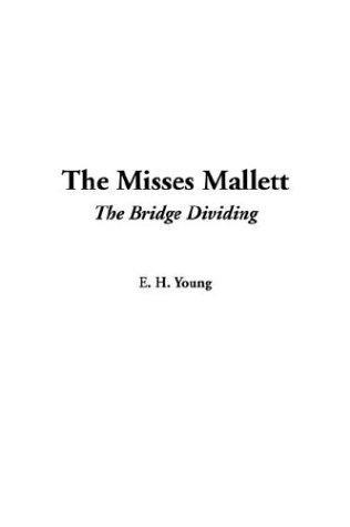 Download The Misses Mallett
