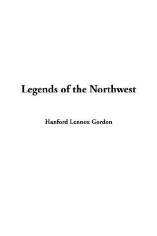 Download Legends of the Northwest