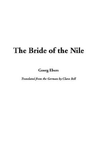 Download The Bride of the Nile