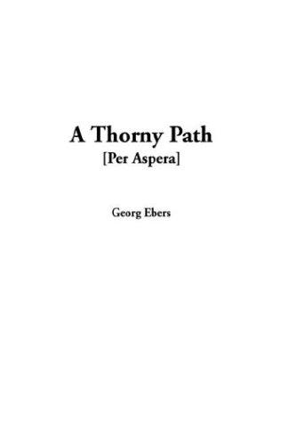 A Thorny Path