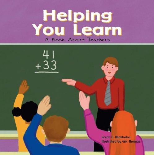 Download Helping You Learn