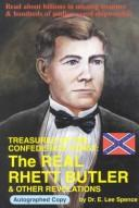 Treasures of the Confederate coast