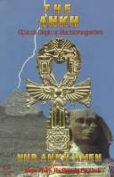 Download The Ankh