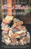 Rosie's Secondary Market Price Guide to Boyds Bears & Friends