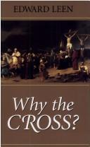 Download Why the Cross?