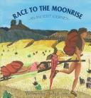 Download Race to the moonrise