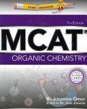 Download Examkrackers MCAT Organic Chemistry (Examkrackers)