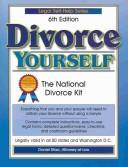 Download Divorce yourself