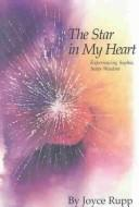 Download The Star in My Heart