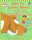 Download Why Do Cows Moo?