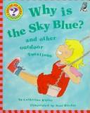 Download Why Is the Sky Blue?