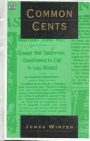 Download Common Cents