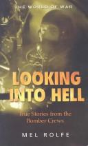 Download Looking into hell
