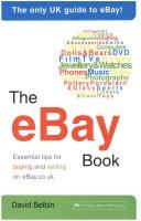 The eBay book