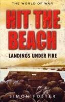 Hit the Beach