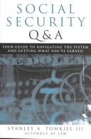 Download Social Security Q & A
