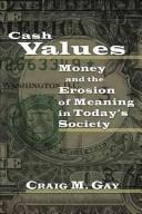 Download Cash Values