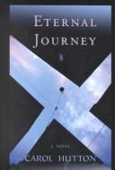 Download Eternal journey